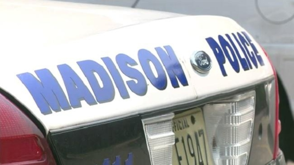 madison-police-squad-rear-generic-650-A-jpg.jpg