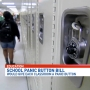 Congresswoman introduces bill that could give classrooms a panic button