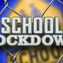 Aurora schools on lockdown because of suspcious activity
