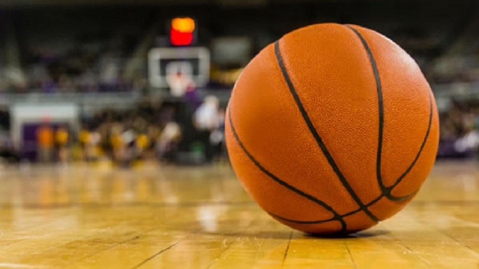 ASN-Basketball-600X400