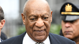 RPI joins long list of colleges yanking Bill Cosby's honors