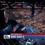Interview: Wendy Schiller on DNC Day 2