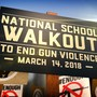 Florence attorney weighs in on national school walkout