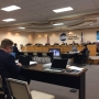 EPISD finalizes contract with company who will oversee bond projects