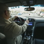 Central New York readies for ride-sharing services