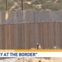 Rally at the Border set for Saturday