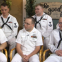 Meet sailors from the USS Nebraska