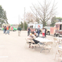 Annual food truck rally kicks off in Urbana