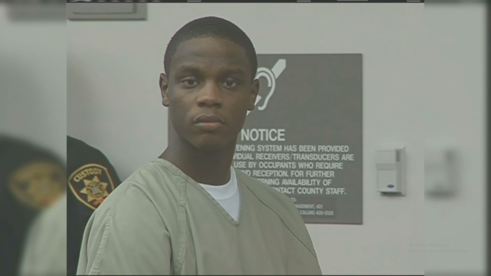 Dwight DeLee beats Syracuse hate crime killing charge for a second time, walks free