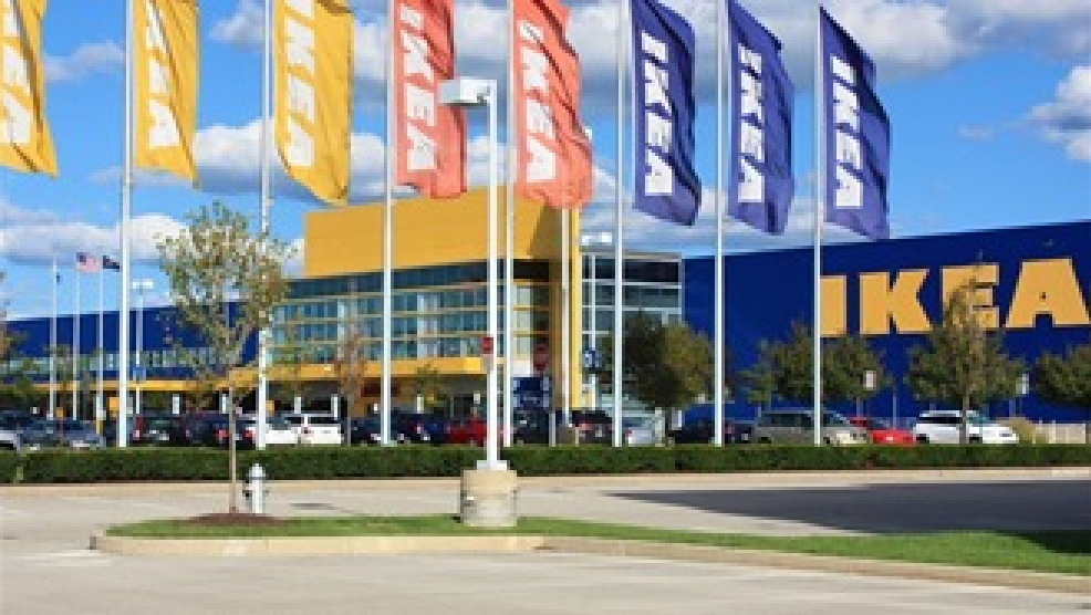 ikea not considering el paso location due to population size