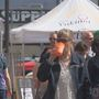 Many attend 3rd annual Roots & Vines Festival in Yakima