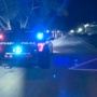 Woman shot in Stuart; police search area for suspect