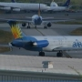 Pasco Allegiant plane makes emergency landing