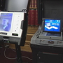 Many Arkansas counties will be implementing new voting machines for November election