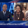 Diamond & Silk Return to Talk Charlottesville and YouTube