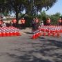 Caltrans honors those who died in the line of duty