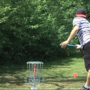 First disc golf Masters comes to West Michigan