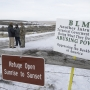 Officials take custody of kids who went to Oregon standoff