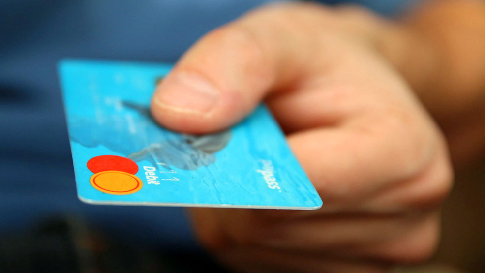 New thieving devices target credit card chips | WPEC