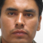 Nebraska officials tracking escaped inmate believed armed