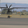 Yakima Airport to reduce flights this fall