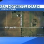 Police say speed, alcohol factors in fatal St. Joseph Co. crash