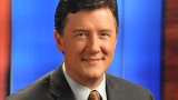 Drew Smith says farewell to FOX 11 viewers