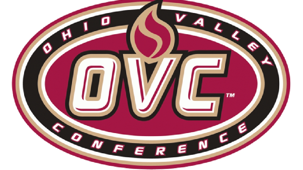OHIO VALLEY CONFERENCE