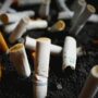 Community forum weighs in on raising  tobacco limit to 21