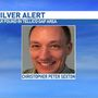 SILVER ALERT UPDATE | Missing, endangered man's car found in Tellico Gap area