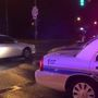 Police: Man dead after being struck by a vehicle in Prince George's Co.