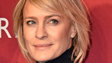 Robin Wright bids farewell to 'House of Cards' with emotional post