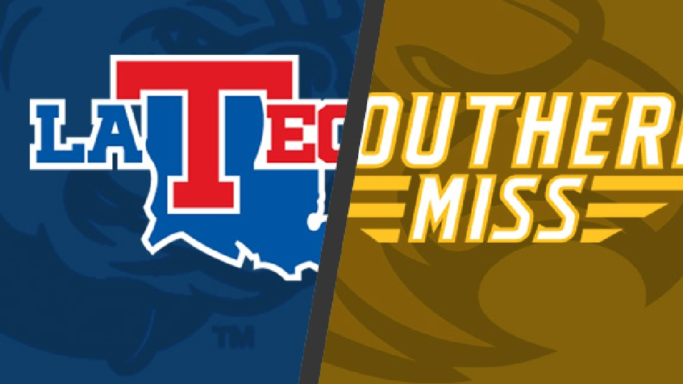 LATECH-at-USM-10-25-14