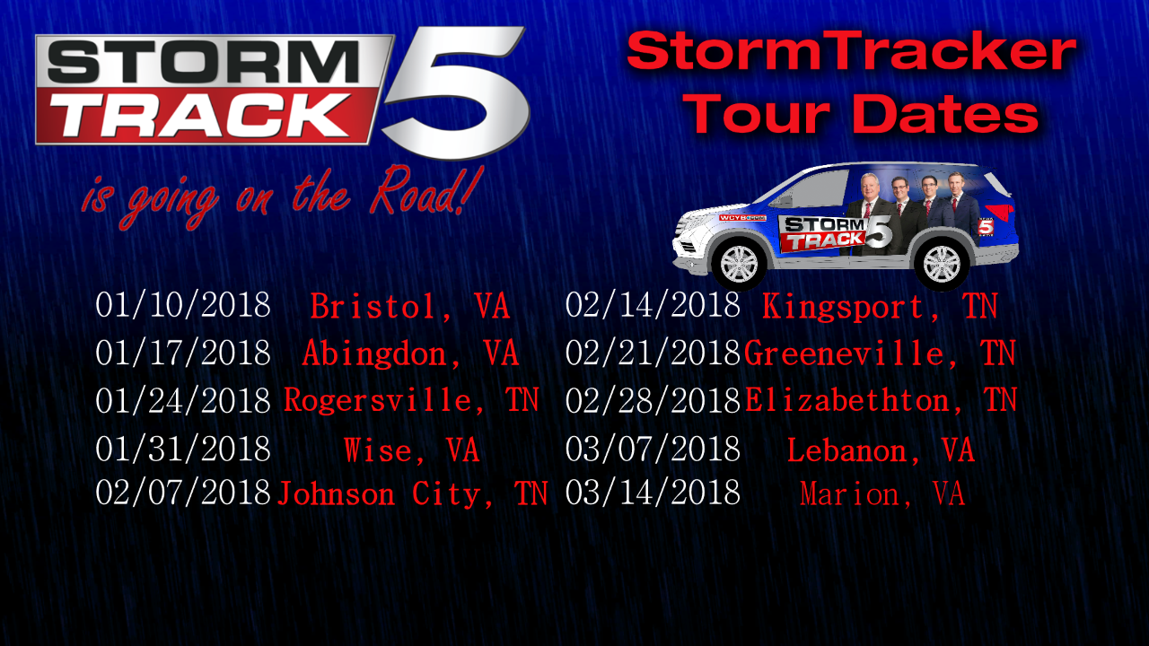 StormTracker Tour 2.png