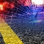 1 killed, 5 injured in multi-vehicle crash in south Alabama