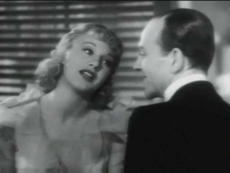 Ginger Rogers and Fred Astair.jpg