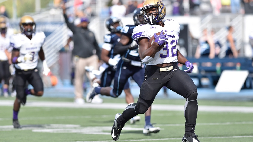 asn-khalid-abdullah-james-madison-week-4-fcs-gamechanger