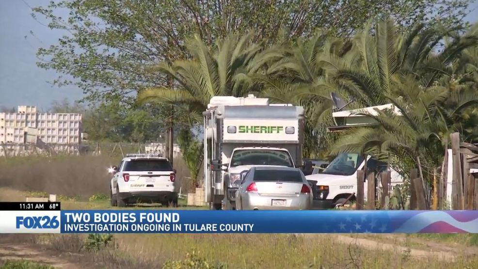 Tulare county badger women seeking men