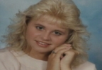 Berit Beck was last seen in July 1990. Her body was later found in a ditch near Waupun. (File photo)