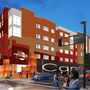 New student housing development planned for downtown Reno near Circus Circus