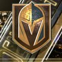 Vegas Golden Knights to keep name after trademark denied