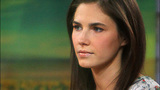 Amanda Knox to return to Italian city where she was imprisoned for murder