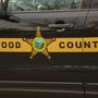 Authorities investigate after 2 found dead Haywood County