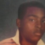 Heflin police reopen Jerome Morris cold case 25 years later