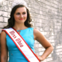 Local girl wins National American Miss Ohio