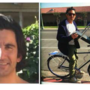 Fresno police looking for missing 34-year-old man