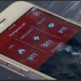 App Helps First Responders Locate People in Emergencies