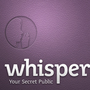 "Mobile woman claims she was kidnapped, raped after using ""Whisper"" app"