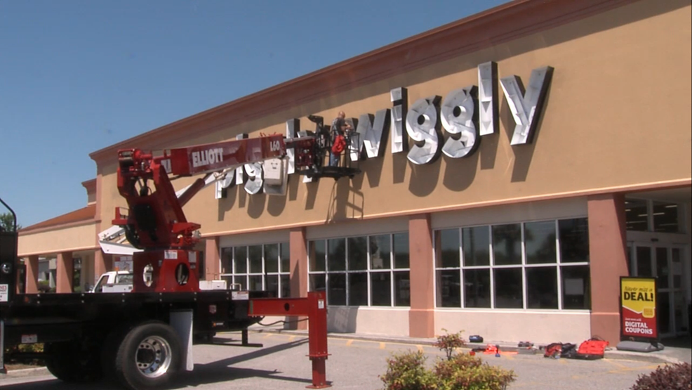 piggly wiggly set to return to familiar west ashley location on