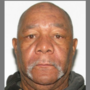 Va. man, 68, missing for a week; last seen leaving relative's home in Alexandria